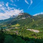 Région d'Auvergne : découvrir ses richesses