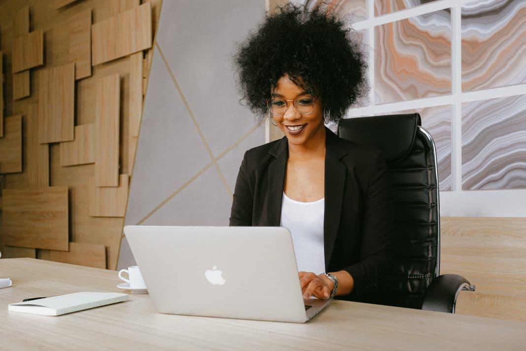 Chef d'entreprise : son rôle et ses missions