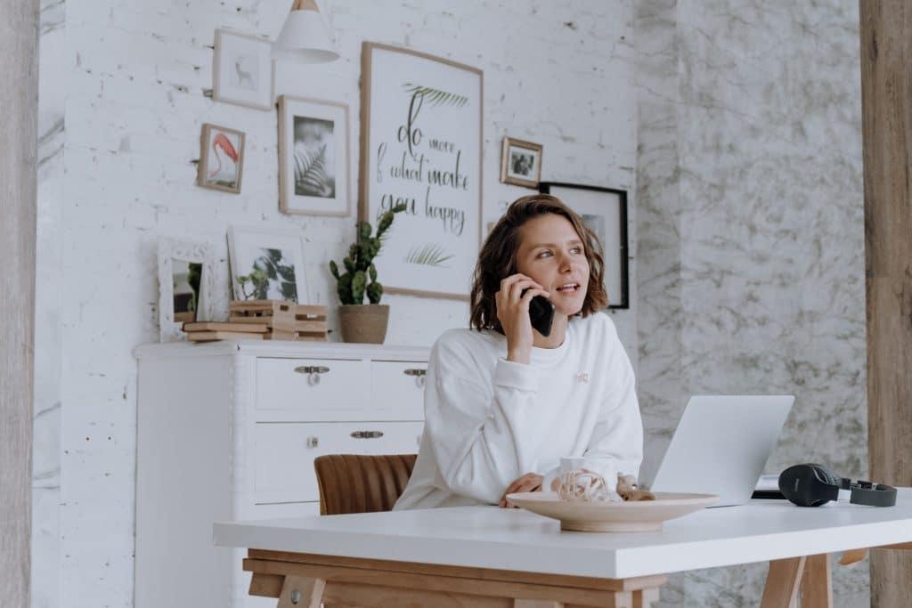 Quelles sont les charges à payer pour un autoentrepreneur ?