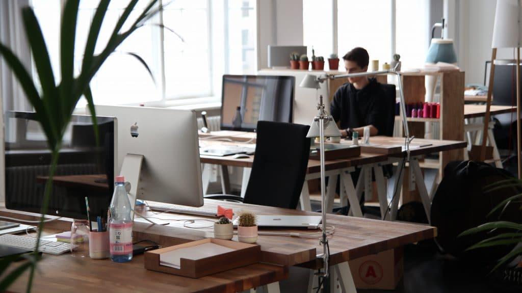 Qu'est-ce que la raison sociale d'une entreprise ?