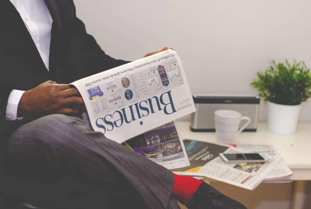 Comment devenir gestionnaire d'actifs ?