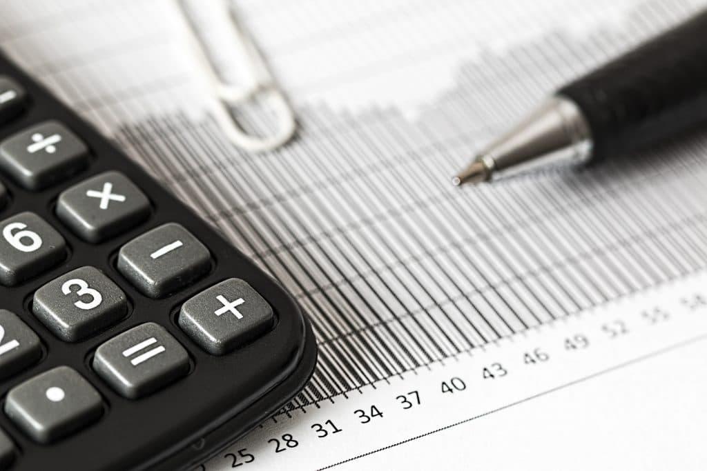 Quel est le rôle d'un gestionnaire d'actifs ?