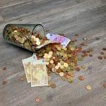Comment obtenir des actifs financiers ?