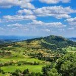 Les volcans d'Auvergne : une attraction à ne pas manquer