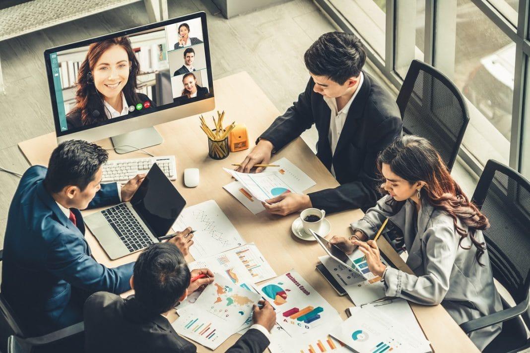 Le comité d'entreprise : son rôle dans la société