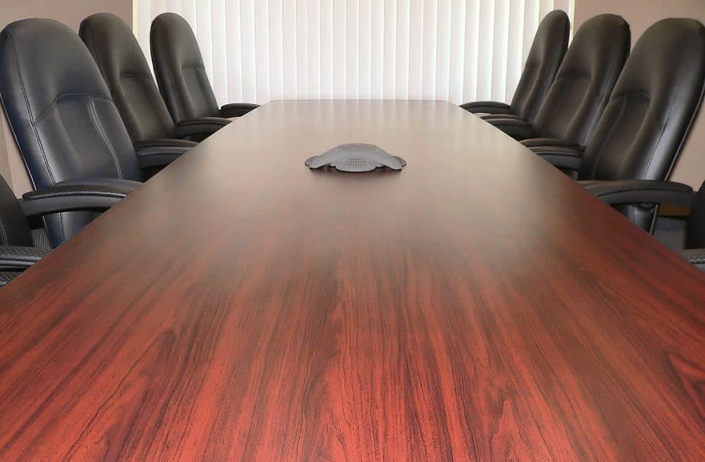 Comment créer un comité d'entreprise ?