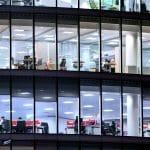 Comprendre la classification des entreprises