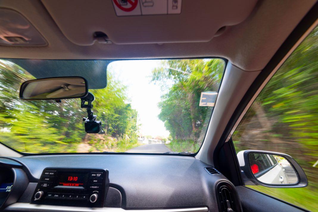 5 conseils pour louer une voiture en Guadeloupe